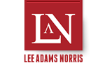 Hatchery Logo
